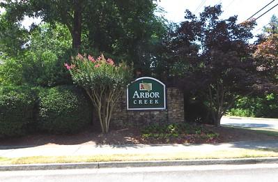 Arbor Creek Roswell GA Homes (17)