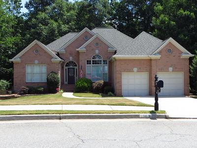 Arbor Creek Roswell GA Homes (6)