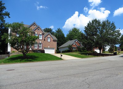 Arbor Creek Roswell GA Homes (7)