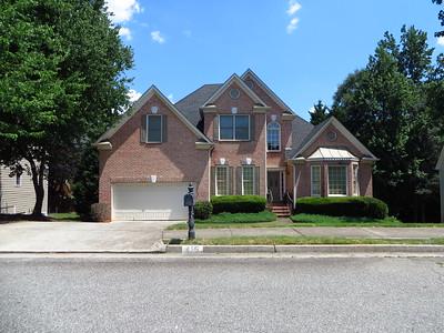 Arbor Creek Roswell GA Homes (5)