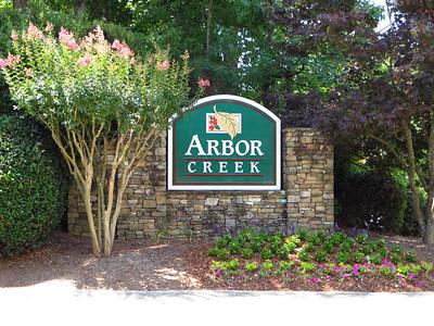 Arbor Creek Roswell GA Homes (18)