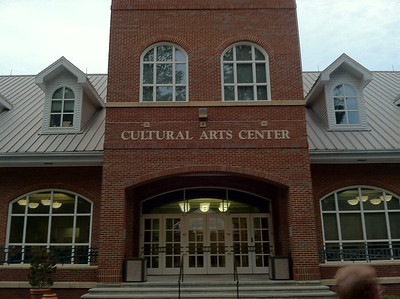 Roswell Cultural Center GA (3)