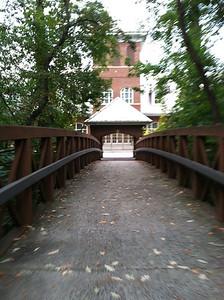 Roswell Cultural Center GA (2)