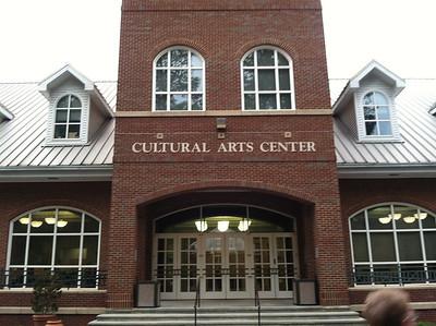 Roswell Cultural Center GA (4)