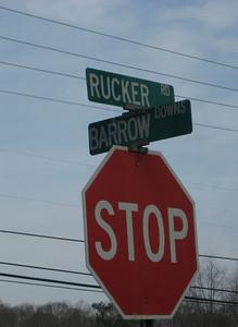 Barrow Downs  Alpharetta Community Of Homes (3)