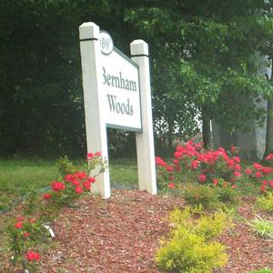Bernham Woods Roswell Cobb County (15)