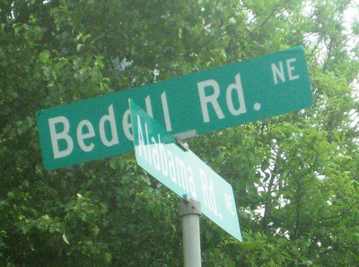 Bernham Woods Roswell Cobb County (1)