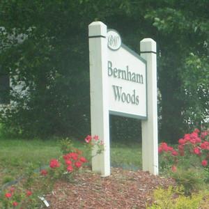 Bernham Woods Roswell Cobb County (2)