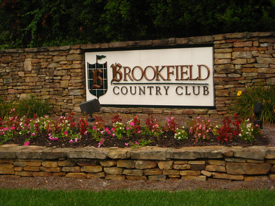 Brookfield Country Club-Roswell