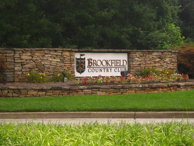 Brookfield Country Club-Roswell (3)