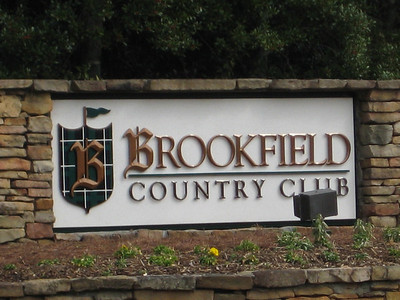 Brookfield Country Club (3)