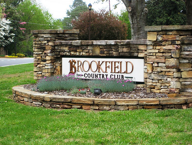 Brookfield Country Club (4)