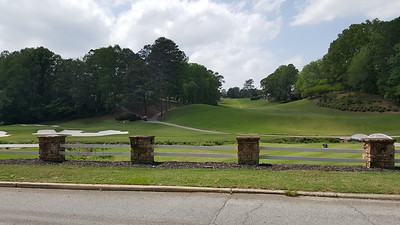 Brookfield Country Club (1)