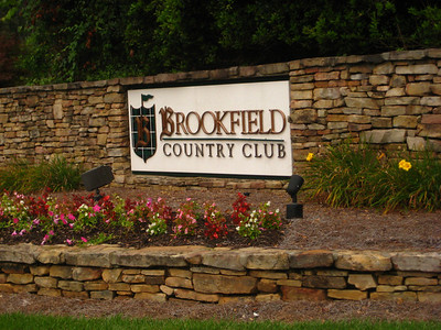 Brookfield Country Club-Roswell (4)