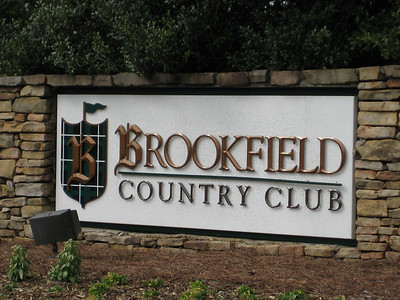 Brookfield Country Club (2)