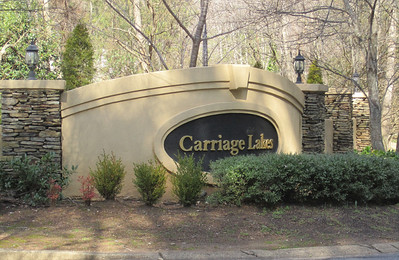 Carriage Lakes Roswell GA Homes (12)