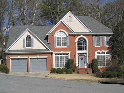 Carriage Lakes Roswell GA Homes (8)