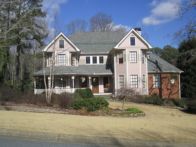 Carriage Lakes Roswell GA Homes (20)