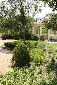 Roswell Georgia Estates Chatham Park Neighborhood (29)