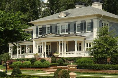 Roswell Georgia Estates Chatham Park Neighborhood (40)
