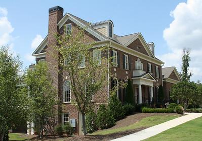 Roswell Georgia Estates Chatham Park Neighborhood (35)