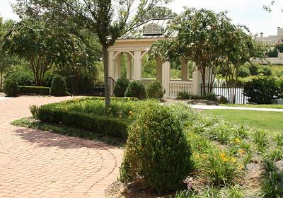Roswell Georgia Estates Chatham Park Neighborhood (31)