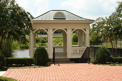 Roswell Georgia Estates Chatham Park Neighborhood (33)