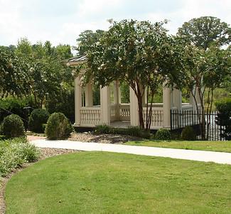 Roswell Georgia Estates Chatham Park Neighborhood (28)