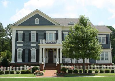 Roswell Georgia Estates Chatham Park Neighborhood (20)