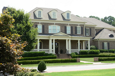 Roswell Georgia Estates Chatham Park Neighborhood (19)
