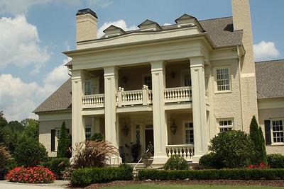 Roswell Georgia Estates Chatham Park Neighborhood (16)