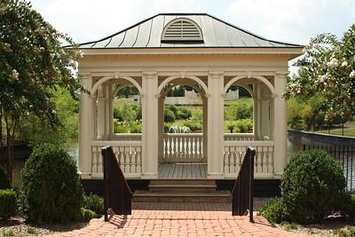 Roswell Georgia Estates Chatham Park Neighborhood (32)