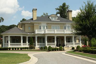 Roswell Georgia Estates Chatham Park Neighborhood (83)