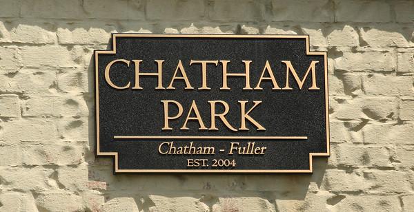 Roswell Georgia Estates Chatham Park Neighborhood (14)