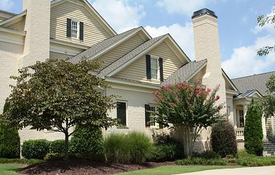 Roswell Georgia Estates Chatham Park Neighborhood (18)