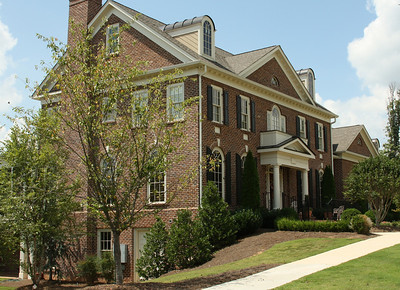 Roswell Georgia Estates Chatham Park Neighborhood (36)