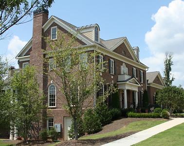 Roswell Georgia Estates Chatham Park Neighborhood (34)