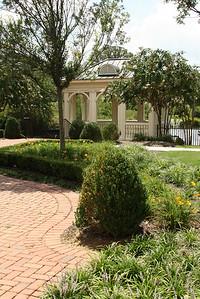 Roswell Georgia Estates Chatham Park Neighborhood (30)