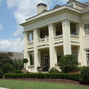 Roswell Georgia Estates Chatham Park Neighborhood (17)