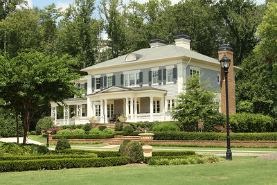 Roswell Georgia Estates Chatham Park Neighborhood (39)
