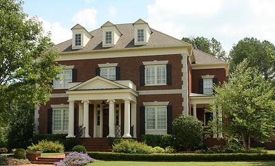 Roswell Georgia Estates Chatham Park Neighborhood (21)
