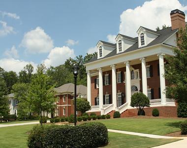 Roswell Georgia Estates Chatham Park Neighborhood (38)