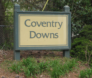 Coventry Downs Marietts Ga (2)