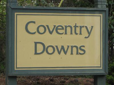 Coventry Downs Marietts Ga (4)