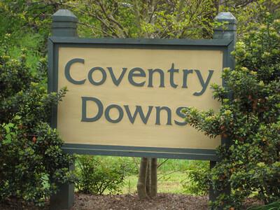 Coventry Downs Marietts Ga (5)