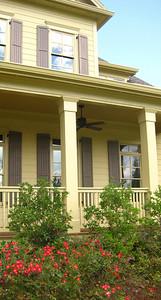 Roswell GA Neighborhood-Crabapple Oaks (23)