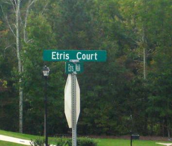 Roswell GA Neighborhood-Crabapple Oaks (8)