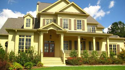 Roswell GA Neighborhood-Crabapple Oaks (25)