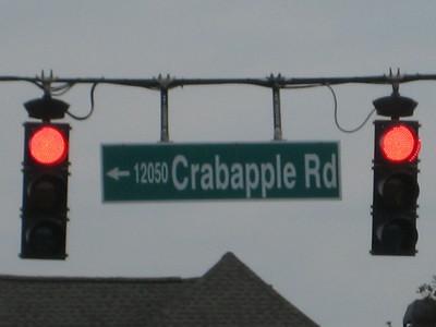 Crabapple Parc Roswell GA Neighborhood Location (1)