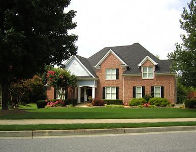 Edenwilde Roswell Georgia Home Neighborhood (3)